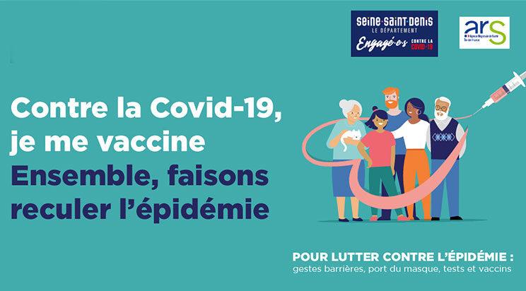 image-vaccination.jpg