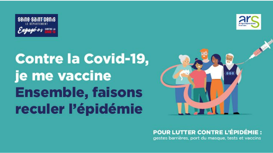 Vaccination covid-19.png