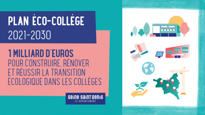 eco college plan investissement 680x383 (1).jpg